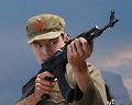 China minigunner.png
