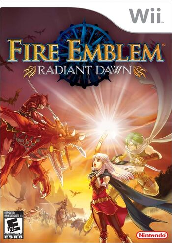 Front-Cover-Fire-Emblem-Radiant-Dawn-NA-Wii.jpg