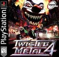 Front-Cover-Twisted-Metal-4-NA-PS1.jpg