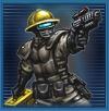 KW combat engineer.png