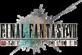 Logo-Final-Fantasy-VII-The-First-Soldier-INT.webp