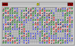 Minesweeper.png