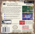 Rear-Cover-Final-Fantasy-IV-Advance-NA-GBA.jpg
