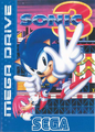 Sonic3 box.png