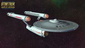 Starship-Constitution-class-Star-Trek-Online.jpg
