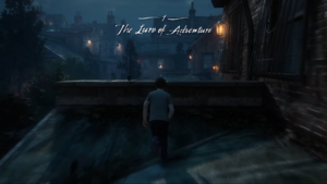 Uncharted 4 The Lure of Adventure.png
