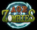 Age of Zombies.png