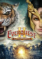 Box-Art-NA-PC-EverQuest-II-Age-of-Discovery.jpg