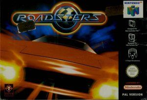 Box-Art-Roadsters-EU-N64.jpg