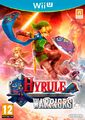 Front-Cover-Hyrule-Warriors-EU-WiiU.jpg