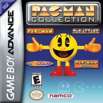 Front-Cover-Pac-Man-Collection-NA-GBA.jpg