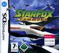 Front-Cover-Star-Fox-Command-DE-DS.jpg