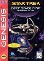 Front-Cover-Star-Trek-Deep-Space-Nine-Crossroads-of-Time-NA-GEN.webp