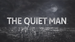 Logo-The-Quiet-Man.png