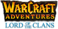 Logo-Warcraft-Adventures-Lord-of-the-Clans-INT.png