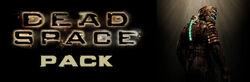 Steam-Logo-Dead-Space-Pack-INT.jpg
