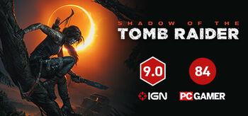 Steam-Logo-Shadow-of-the-Tomb-Raider-INT.jpg