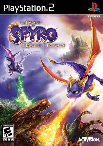 The Legend of Spyro - Dawn of the Dragon.jpg