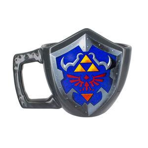 The Legend of Zelda Collector's Edition Shield Mug.jpg