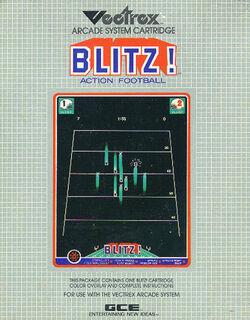 BlitzVCX.jpg