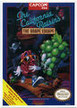Box-Art-The-California-Raisins-The-Grape-Escape-NA-NES.jpg