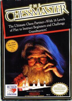 Chessmaster.jpg