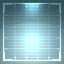 EVE Online-Blueprint Copy.png