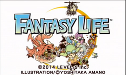 FantasyLifetitle.png
