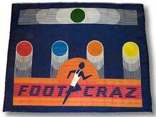 FootCraz.jpg