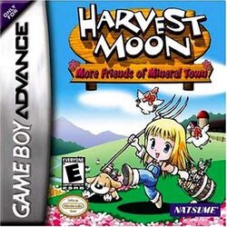 Front-Cover-Harvest-Moon-More-Friends-of-Mineral-Town-NA-GBA.jpg