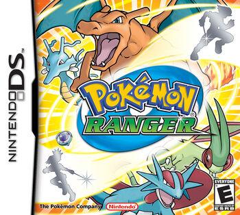 Front-Cover-Pokémon-Ranger-NA-DS.jpg