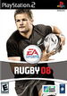 Front-Cover-Rugby-08-NA-PS2.png