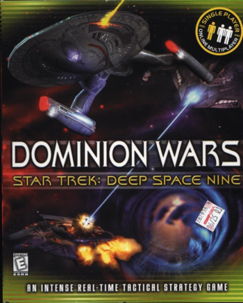 Front-Cover-Star-Trek-Deep-Space-Nine-Dominion-Wars-NA-PC.png