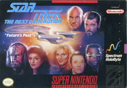 Front-Cover-Star-Trek-The-Next-Generation-Futures-Past-NA-SNES.jpg