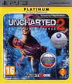 Front-Cover-Uncharted-2-Among-Thieves-Platinum-RU-PS3.jpg