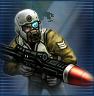 GDI missile squad cc3.png