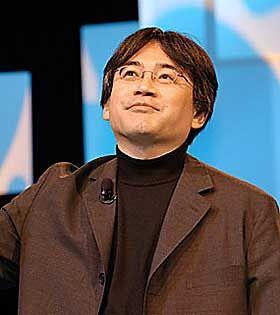 Iwata.jpg
