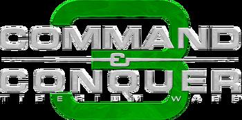 Logo-Command-Conquer-3-Tiberium-Wars-INT.png