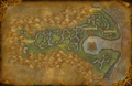 WoW-Map-Swamp-of-Sorrows.png