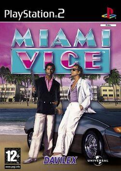 Box-Art-Miami-Vice-EU-PS2.jpeg