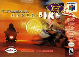 Box-Art-Top-Gear-Hyper-Bike-NA-N64.png