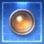 EVE Online-Orange Frequency Crystal Blueprint.png