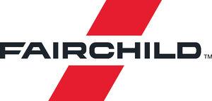 Fairchild-Semiconductor-Logo.jpg