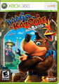 Front-Cover-Banjo-Kazooie-Nuts-and-Bolts-NA-X360.jpg