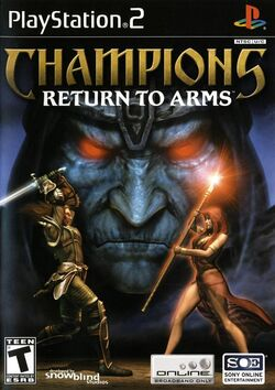 Front-Cover-Champions-Return-to-Arms-NA-PS2.jpg