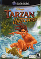 Front-Cover-Disney's-Tarzan-Untamed-NA-GC.jpg