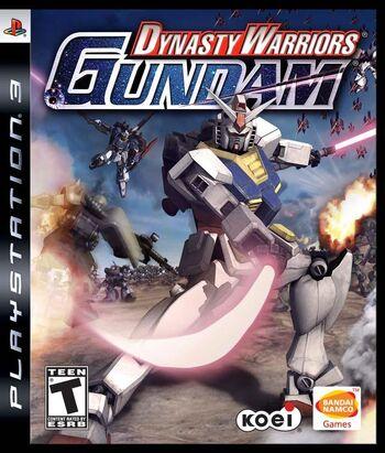 Front-Cover-Dynasty-Warriors-Gundam-NA-PS3.jpg