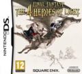 Front-Cover-Final-Fantasy-The-4-Heroes-of-Light-EU-DS.png