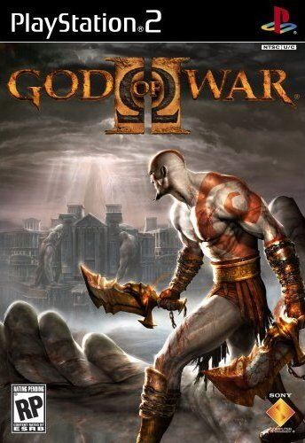 Front-Cover-God-of-War-II-NA-PS2-P.jpg