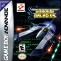 Front-Cover-Gradius-Galaxies-NA-GBA.jpg